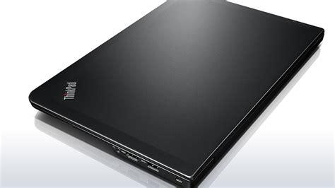 Laptop Lenovo Thinkpad S431 lenovo thinkpad s431 notebookcheck net external reviews