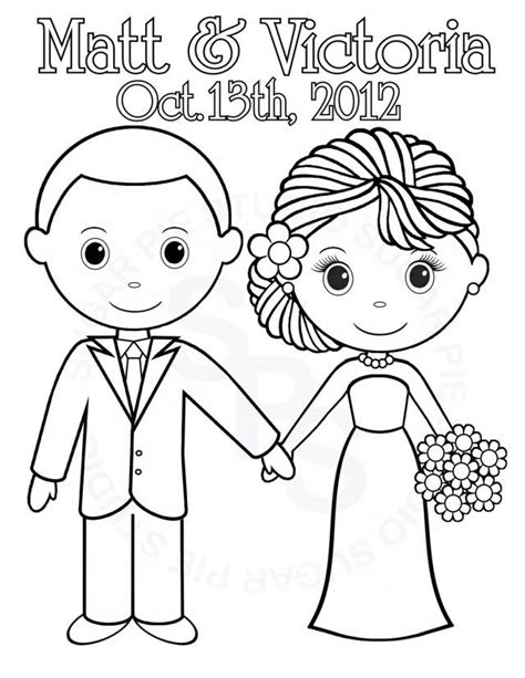 Anniversary Coloring Pages Wedding Anniversary Coloring Pages Coloring Home by Anniversary Coloring Pages