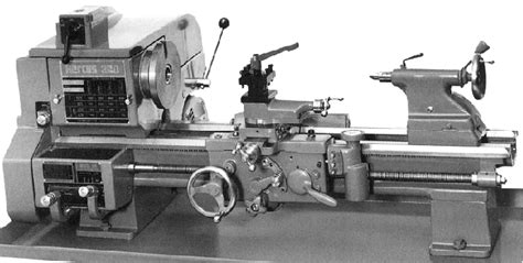 South Bend 9 Inch Lathe Clones