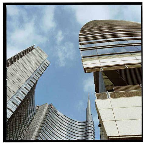 unicredit sede centrale roma unicredit tower lo skyline di nelle fotografie di