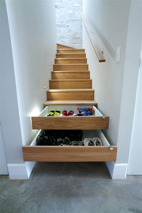 Storage Space Saving Ideas 23 Creative And Brilliant Space Saving Ideas For Your Home