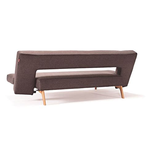 sofa puzzle puzzle sofa sectional sofa puzzle couch thesofa