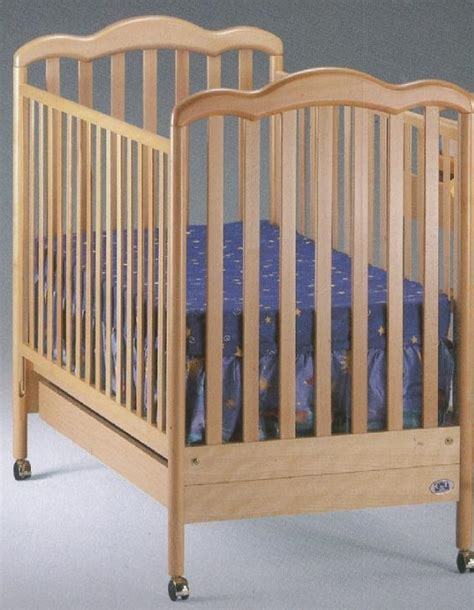 Crib Recall Search by C T International Sorelle Recalls Cribs Due To