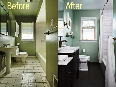 vintage style rooms small bathroom makeovers before and bathroom remodel pictures before and after home design
