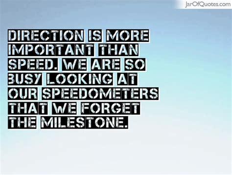 Birthday Milestones Quotes Milestone Quotes Image Quotes At Relatably Com