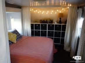 craigslist 3 bedroom bedroom remodel 3 bedroom fifth wheel titanium fifth