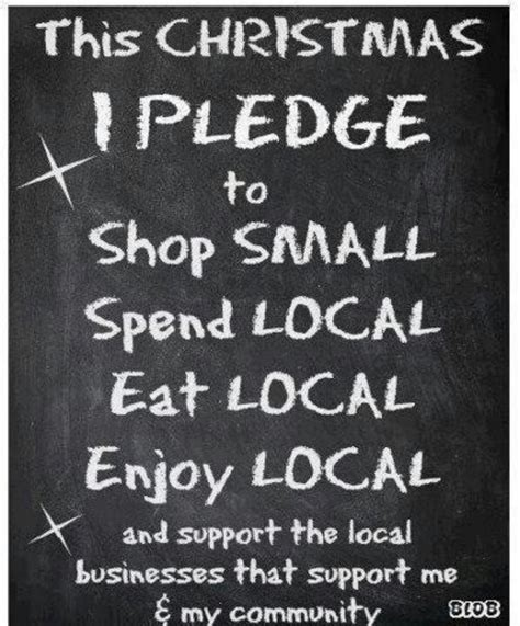 7 Reasons To Buy Local by 18 Best Buy Local Quotes Images On Buy Local