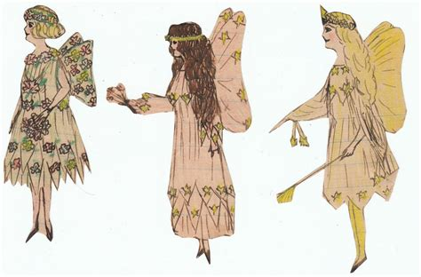 Handmade Paper Dolls - and handmade paper dolls folk collection jim