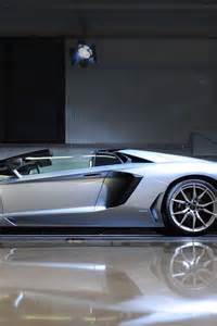 Lamborghini Business Strategy 1000 Images About On Wheels Italian Cars