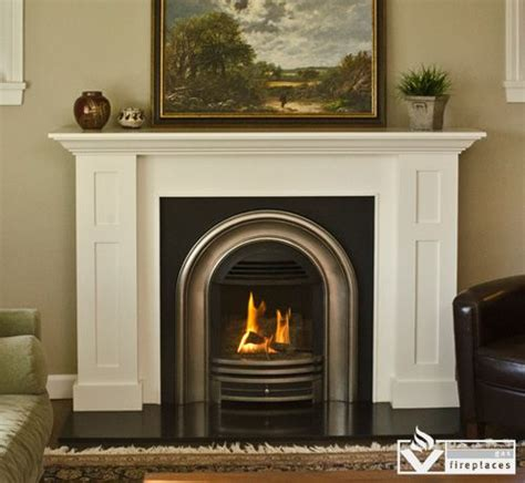 Gas Powered Fireplace by 94 Best Images About Direct Vent Zero Clearance Gas On