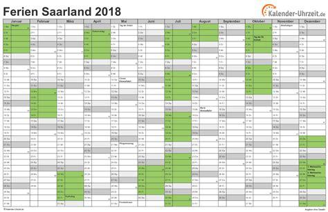 Kalender 2018 Ferien Feiertage Baden Württemberg Kalender Ferien 2017 Holidays Oo