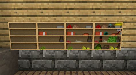 twotility screenshots and recipes minecraft forum