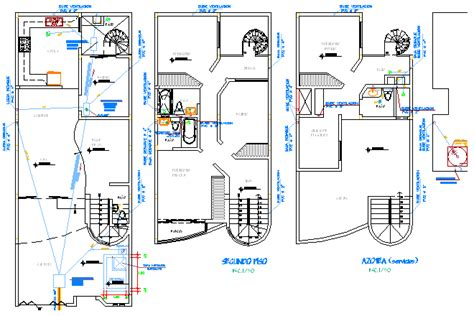 Plumbing Autocad autocad office furniture templates studio design gallery best design