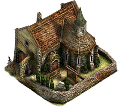 monastery garden anno  wiki fandom