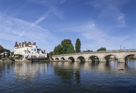 thames hotel maidenhead the thames riviera hotel maidenhead book your hotel
