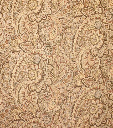 barrow upholstery upholstery fabric barrow m8907 5852 flax jo ann