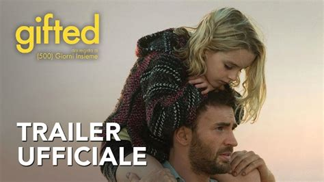 film il dono gifted hands streaming gifted il dono del talento il trailer italiano del film
