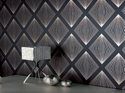 modern wallpaper for walls ideas modern wallpaper for walls ideas contemporary wallpaper