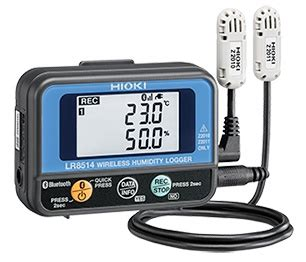 Best Quality Hioki Cl Meter Hitester 3280 20 Ac 1000a True Rms 하나아이엔티