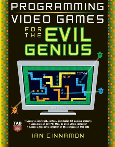 evil genius series new and used books from thrift books