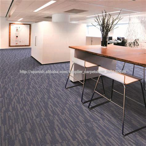 alfombras para oficina oficina alfombra del piso alfombras identificaci 243 n del
