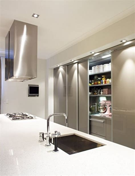kitchen pantry cabinets  super modern pantry cabinets