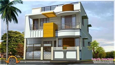 indian front home design gallery remarkable collection exterior house designs for indian