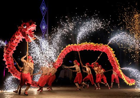 lunar new year issues belated well wishes to china for lunar new