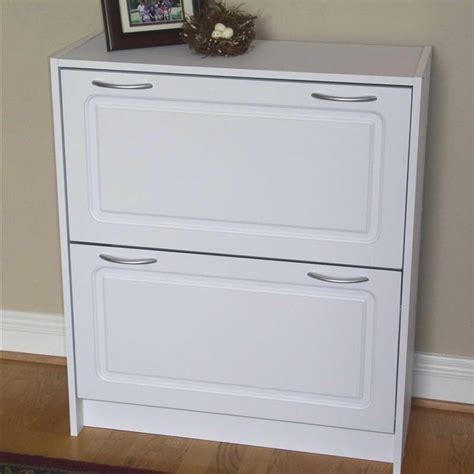 storage for shoes ikea cabinet shelving ikea shoe storage cabinet with frame