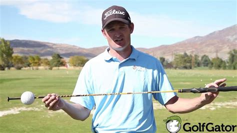 swing speed training golf golf equipment swing speed training quot why the speed