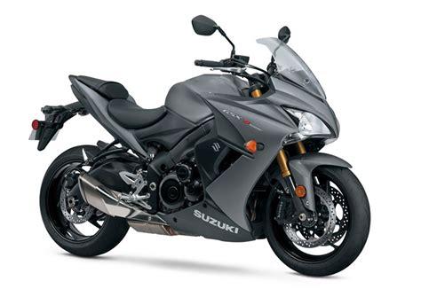 Suzuki Bikes 2017 Suzuki Gsx S1000 Gsx S1000 Abs Gsx S1000f Abs