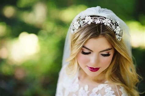 Wedding Hair And Makeup Ct by Bridal Hair And Makeup Packages Near Me Fade Haircut