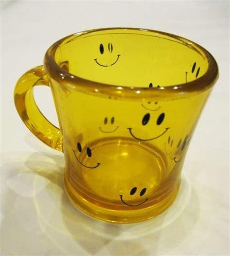 Smile Mug smiley mug my favorite things smileyfaces