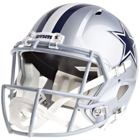 dallas cowboys helmet coloring car interior design dallas cowboys riddell replica nfl football team logo mini