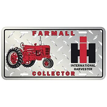 Harvester License Office by 53 Best Images About License Plates On
