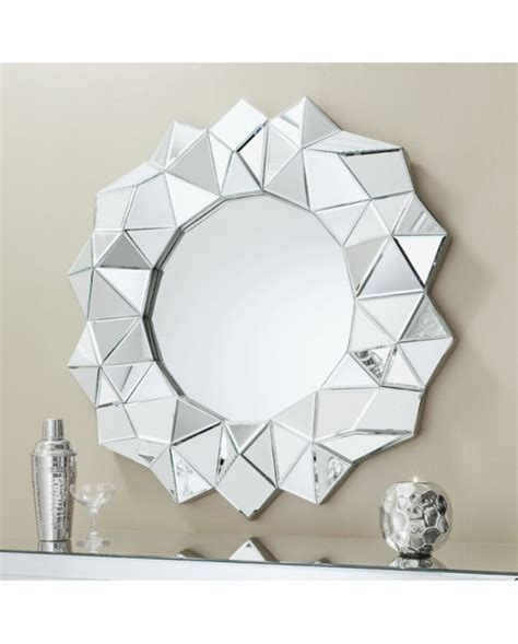 aura home design gallery mirror prices drop beechmount furniture shop