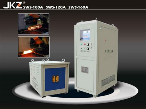 jkz induction heating electrical induction heater to heat billet steel view electrical induction heater jkz