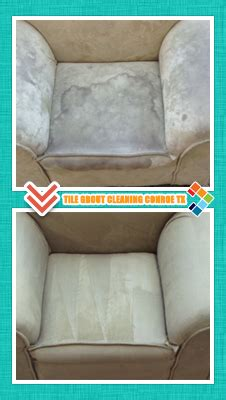 conroe upholstery upholstery cleaning conroe texas furniture cleaners