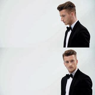 marco reus eye colour 17 best images about gorgeous people on pinterest