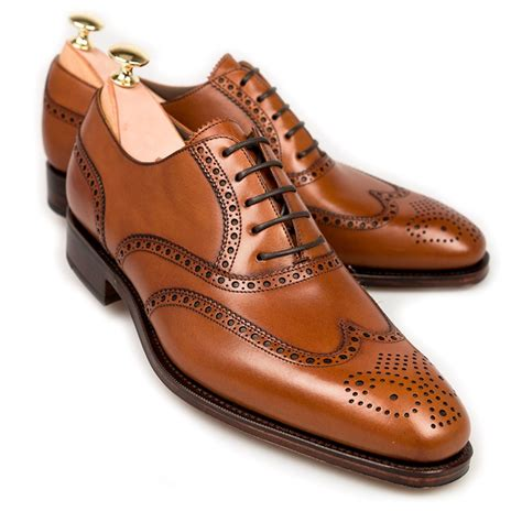 shoes oxford oxford shoes 922