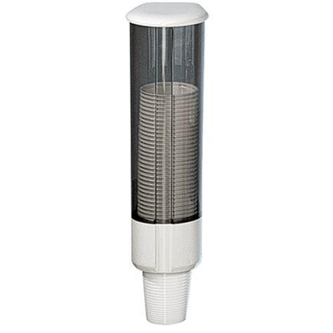 dispenser bicchieri dispenser portabicchieri di plastica bianco