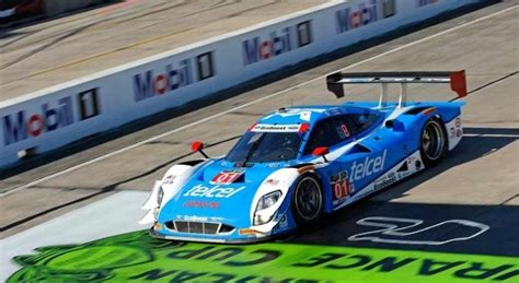 ford ecoboost powers chip ganassi racing to victory in ford ecoboost powered ganassi wins 12 hours of sebring