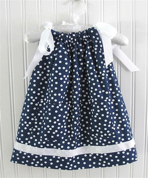 Deal Candybaby Polka Ribbon Dress 34 best images about ideas hair bow on