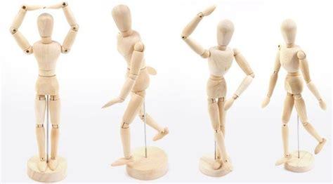 design doll male model wooden doll drawing male manikin dollfie mannequin toy bjd