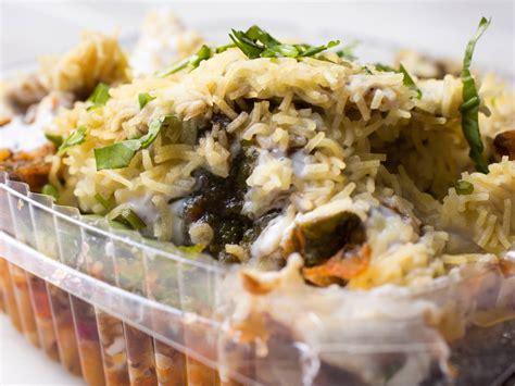 chaat house menu samudra vegetarian restaurant chaat house dress code