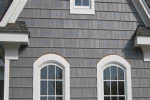 Fiber Cement Siding Cost Fiber Cement Siding To Decide If This Is The Right Siding