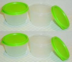 Tupperware Fresh Lime 1000 images about home kitchen food savers on food storage containers