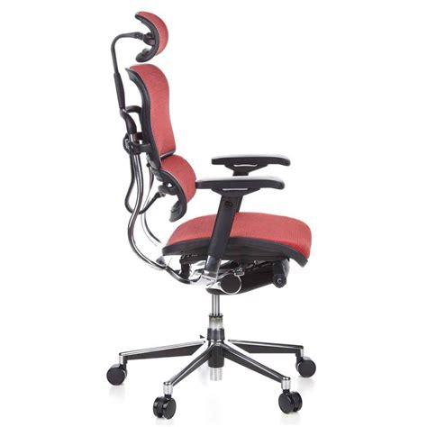 sedia postura come scegliere una sedia da ufficio di design per un