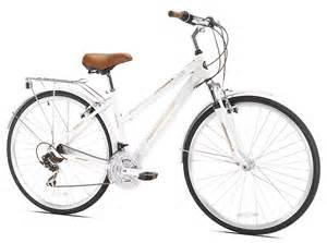 exercise bike zone northwoods springdale 21 speed
