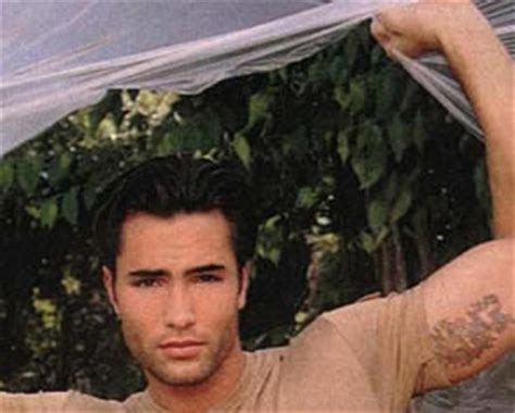 victor webster tattoo pics photos pictures of his tattoos